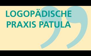 Logo von Patula Doris