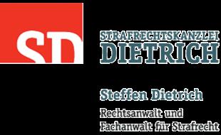 Bild zu Dietrich - Strafrechtskanzlei in Berlin