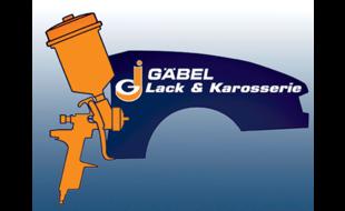 Bild zu GÄBEL Autolackiererei und Karosseriebetrieb GmbH in Berlin