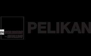 Bild zu Pelikan Bauschlosserei - Metallbau in Berlin