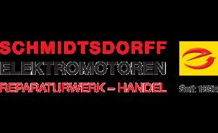 Bild zu Schmidtsdorff Elektromotoren Reparaturwerk - Handel in Berlin