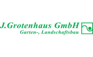 Bild zu Grotenhaus J. GmbH in Berlin