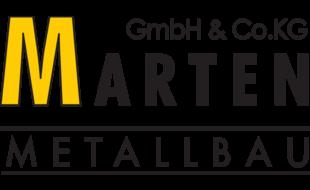 Bild zu Marten Metallbau GmbH & Co. KG in Berlin