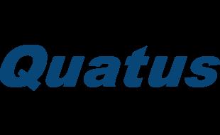 Bild zu Quatus PC Service & Computer Reparatur in Berlin