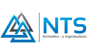 Bild zu NTS Planungs- und Ingenieurgesellschaft mbH in Berlin