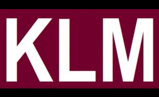 Bild zu Koch - Lemke - Machacek PartGmbB in Berlin