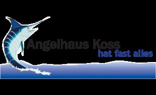 Bild zu Angelhaus Koss in Berlin