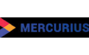 Logo von Mercurius