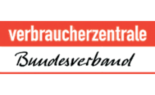 Logo von Verbraucherzentrale Bundesverband e.V.