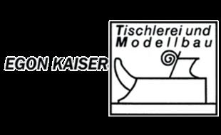 Bild zu Kaiser Tischlerei in Berlin