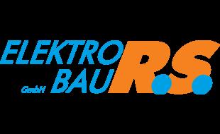 Bild zu R.S. Elektrobau GmbH Fester & Schuffenhauer in Berlin