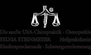 Bild zu Steinmeyer Sylvia in Berlin
