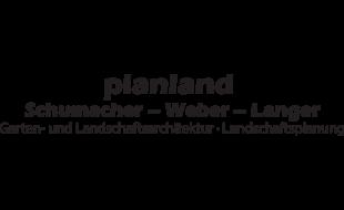 Bild zu Planland - Schumacher - Weber - Langer in Berlin