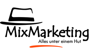 Logo von MixMarketing