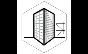 Logo von CR Design