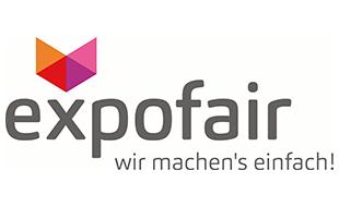 Bild zu expofair GmbH, Berlin in Berlin