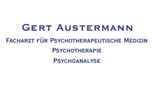 Logo von Austermann Gert