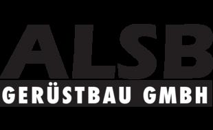 Bild zu ALSB-Gerüstbau GmbH in Hohen Neuendorf