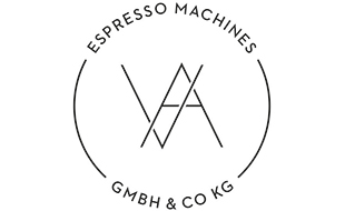 Bild zu VA espresso machines GmbH & Co. KG in Berlin