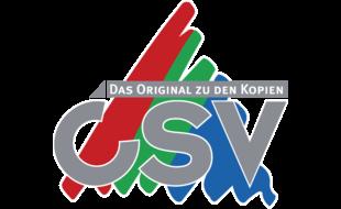 Bild zu CSV Service-Vertrieb-Kopieren GmbH in Berlin