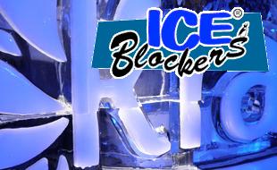 Logo von ICEBlockerS®