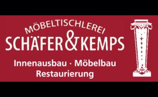 Bild zu Schäfer Andreas in Berlin