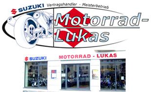 Bild zu Lukas, Ronald - Motorrad-Lukas in Berlin