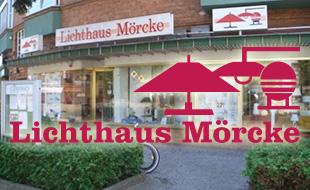 Logo von Lichthaus Mörcke