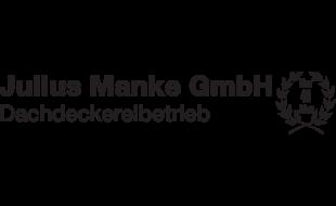Logo von Manke GmbH