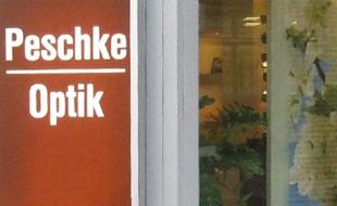 Logo von Peschke Optik