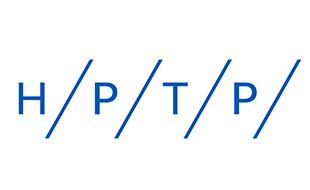 Logo von HPTP GmbH Steuerberatungsgesellschaft