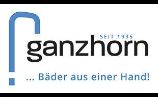 Logo von Karl Ganzhorn oHG - Badgestaltung