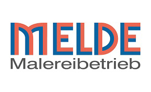 Bild zu Melde Malereibetrieb GmbH & Co. KG in Berlin