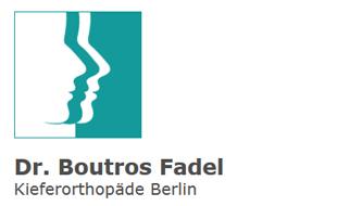 Bild zu Fadel Boutros Dr. in Berlin