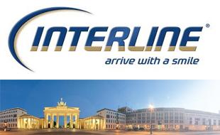 Bild zu Interline Berlin in Berlin
