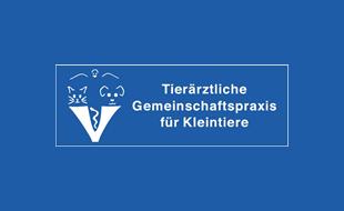 Bild zu Hübner, Thomas, Dr. und Birte Nannen in Berlin
