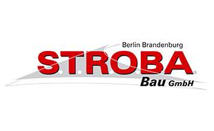 Logo von S.T.R.O.B.A. Bau GmbH