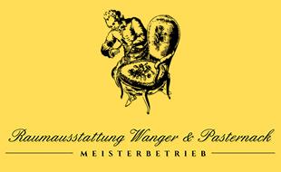 Logo von Raumausstattung Wanger & Pasternack GmbH - Farrow & Ball