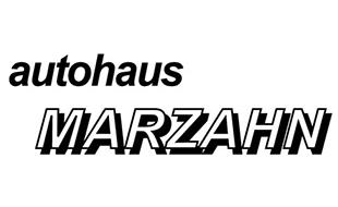 Logo von Autohaus Marzahn GmbH