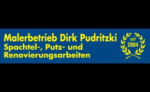 Bild zu Pudritzki Dirk in Berlin