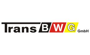 Logo von Trans BWG GmbH