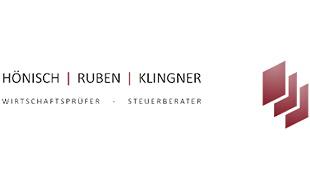 Logo von Hönisch I Ruben I Klingner