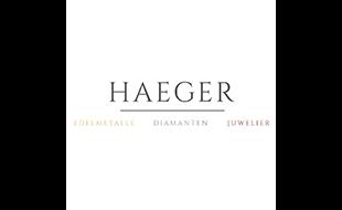 Bild zu Haeger GmbH - Goldankauf Berlin in Berlin
