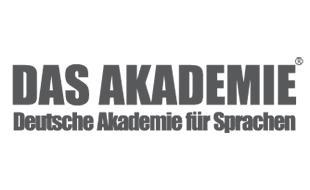 Bild zu DAS Deutsche Akademie für Sprachen in Berlin