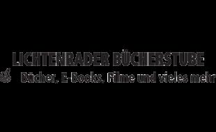 Bild zu Lichtenrader Bücherstube in Berlin