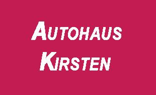 Bild zu Autohaus Kirsten, Inh. Kay Pechlitza in Berlin