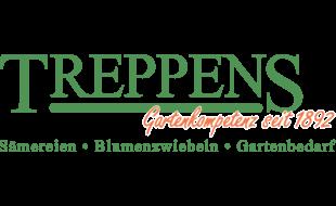 Bild zu Albert Treppens & Co. Samen GmbH in Berlin