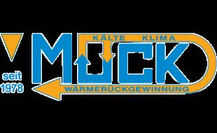 Bild zu Dieter Mock Kälteanlagenbau GmbH in Berlin