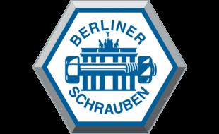 Bild zu Berliner Schrauben GmbH & Co. KG in Berlin
