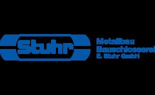 Bild zu E. Stuhr GmbH in Berlin